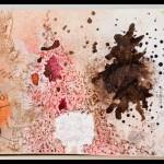 ART JOURNAL 52 SEMANAS: 8/52