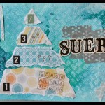 ART JOURNAL 52 SEMANAS: 38/52