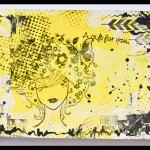 ART JOURNAL 52 SEMANAS: 49/52