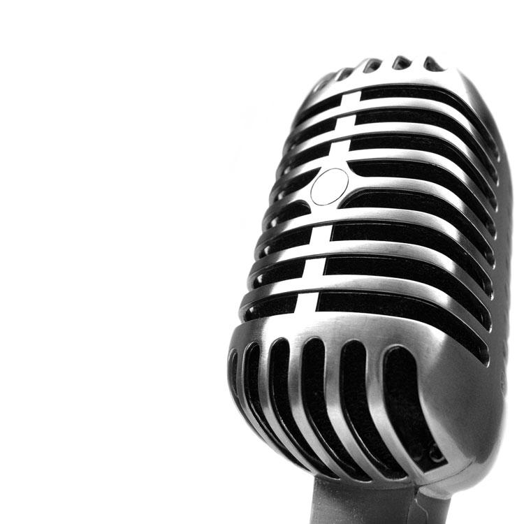 guitar-microphone-512338