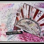 ART JOURNAL 52 SEMANAS: 6/52
