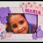 SCRAPBOOKING: RAM PARA MARÍA
